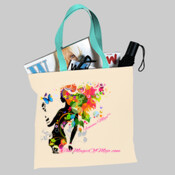 Femme Mojo™ Convention Tote Bag